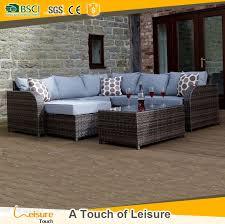 Best  Furniture Sofa Set Ideas On Pinterest Pallet Sofa - Leisure furniture