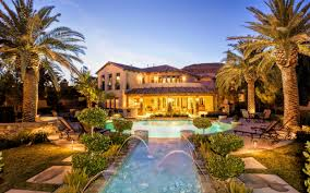 amazing mansions gallery for mansion wallpapers mansion wallpapers top 40 hq