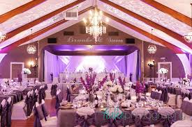 cheap wedding reception venues wedding wedding reception venues in milwaukee wi the knot venue