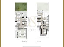 free floor plan website free floor plan website free kitchen floor plans blueprints