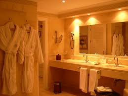 bathroom lighting fundamentals beam led blog