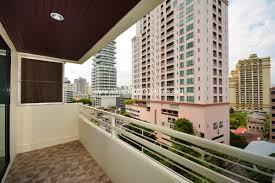 4 Bedroom Apartments Rent 4 Bedroom Apartment For Rent At Phirom Garden U2013 Amazing Properties
