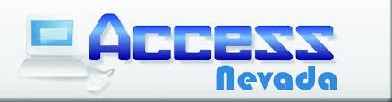 access nv logo jpg