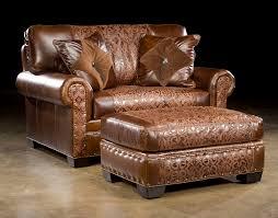 The Chandler Ottoman By Paul Robert Showcasing Barbarossa - Paul roberts sofa