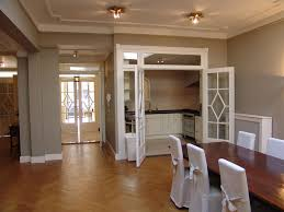 dining room paint colors ideas colors dining room vintage color ideas paint trends cute wall