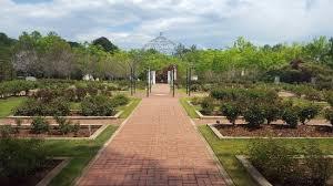 Botanical Garden Birmingham Garden Picture Of Birmingham Botanical Gardens Birmingham