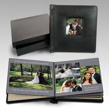 Archival Photo Pages La Cameras Quality Photo Prints Books And Canvas