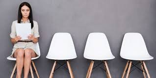 airbnb job interview how to prepare for a range of different interviewers talent
