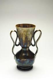 Antique Ceramic Vases Alfred Ceramic Art Museum At Alfred University