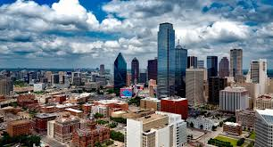 mansions in dallas moving to dallas your guide to the city u0027s best neighborhoods