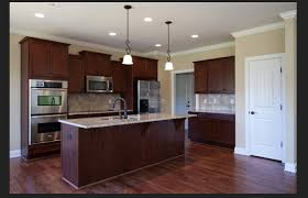 cing kitchen ideas merlot cabinets kitchens pinterest kitchens room ideas and room