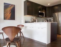 Extra Kitchen Counter Space by Custom Kitchen Cabinets Nyc Brooklyn Design U0026 Renovation U2014 Urban