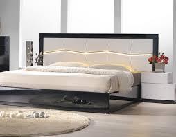 Barock Schlafzimmer Set Funvit Com Ideen Aus Altholz
