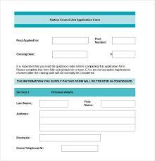 contest form template hitecauto us