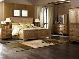 Bedroom Furniture St Louis Image For Cheap Bedroom Sets St Louis Bedroom Design Used