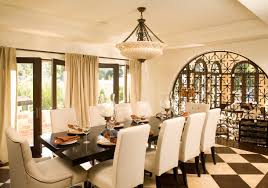 wall decor ideas for dining room 19 dining room designs decorating ideas design trends