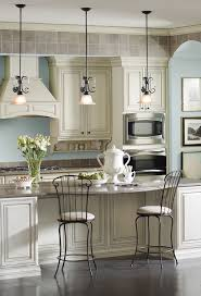 Interior Design Kitchen Photos by 156 Best Blue Kitchens Images On Pinterest Blue Kitchen Cabinets