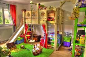 Ikea Bunk Bed Tent Image Result For Rock Climbing Bunk Bed Interiors Pinterest