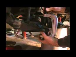 2000 ford explorer joint replacement how to replace joints on a ford ranger
