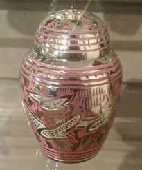 keepsake urn funeral merchandise urns and keepsake items welcome to ithac