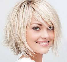 wonens short hair spring 2015 short hairstyles for women fashion beauty news