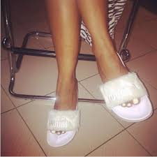 Ugly Feet Meme - not so 10 nomzamo actress says she has ugly toes okmzansi