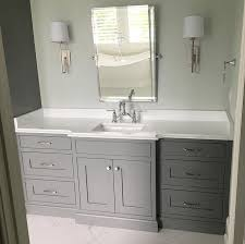 sherwin williams bathroom cabinet paint colors grey cabinet paint color sherwin williams sw 7067 cityscape