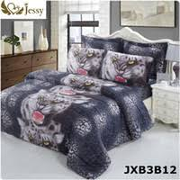 wolf bed set wholesale wolf bedding sets buy cheap wolf bedding sets from