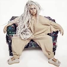 should lady gaga u201cjust dance u201d my music my entertainment world