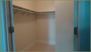 Window Treatments Superfine Traverse Rod by Curved Corner Closet Rod Ideas U2014 Steveb Interior Measurements