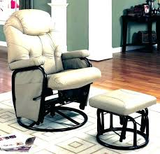 Glider And Ottoman Sale Gliders With Ottoman Glider And Ottoman Sale Canada Sensuuri Info