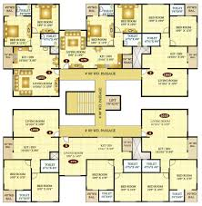 building plans most building plans layout plan bedroom buildings in