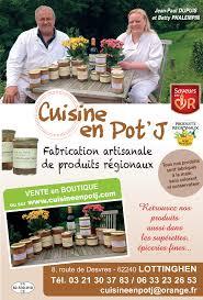 cuisine en pot j cuisine en pot j 100 images the pressured cook 75 one pot
