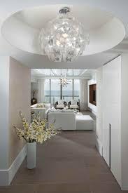 designer lighting inspires our miami interiors residential