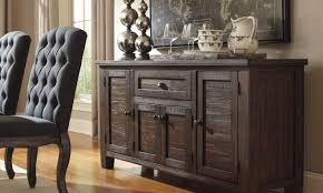 Black Modern Sideboard Cabinet Sideboard With Hutch Surprising Country Sideboard With
