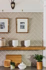best herringbone backsplash ideas pinterest marble subway tile herringbone pattern sabbespot leather district kitchen backsplashherringbone