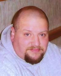 winchendon man died in single vehicle car crash last week in
