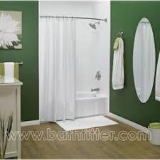 Acrylic Bathtub Liners Bath Fitter Acrylic Bathtub Liners U0026 Bathwalls Plumbing 20