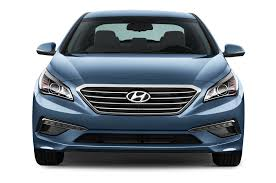 hyundai sonata 2 0 t limited 2018 2019 car release and specs