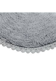 Bathroom Rugs Walmart Bathroom Rugs Walmart Home Design Ideas And Pictures