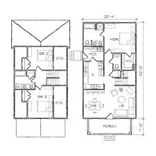 1500 square floor plans 1200 1500 sq ft norfolk redevelopment and housing authority nrha
