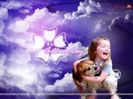 childrens day wallpapers 2013 2013 childrens day childrens day wallpaper