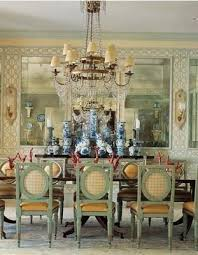 Designer Dining Rooms 175 Best Decorating Dining Rooms Images On Pinterest Home