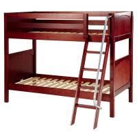 Maxtrix Bunk Bed Maxtrix Bunk Beds Find A Maxtrix Bunk Bed