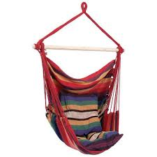 hammock hanging chair modern chairs design