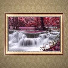 compare prices on home decor waterfalls online shopping buy low