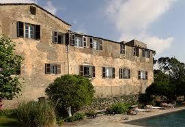 very small luxury hotels luxury boutique hotels il convento b u0026b