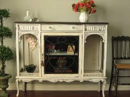 furniture ashley furniture curio cabinet curio cabinets for