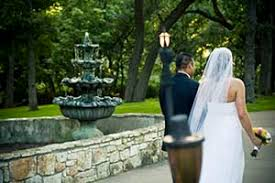 Texas Hill Country Wedding Venues Central Texas And Hill Country Outdoor Wedding Venues