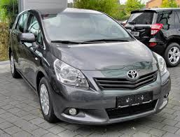 toyota corolla verso review 2015 toyota verso review ameliequeen style 2015 toyota verso specs